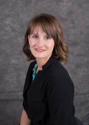 Donna Reb-McNeel | SON Distance Education & Multimedia