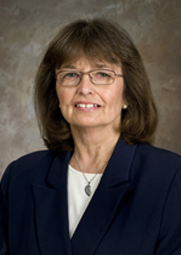 Linda Rounds RN, PhD, FNP, FAANP, FAAN | UTMB School of Nursing