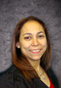 Elizabeth Botello | SON Student Affairs & Admissions Office
