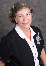 Maureen Biggs | DNP, APRN, FNP-BC | UTMB School of Nursing