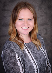 Shannon Stevenson | MSN, RNC-OB, CNE | Faculty Biography | UTMB School of Nursing